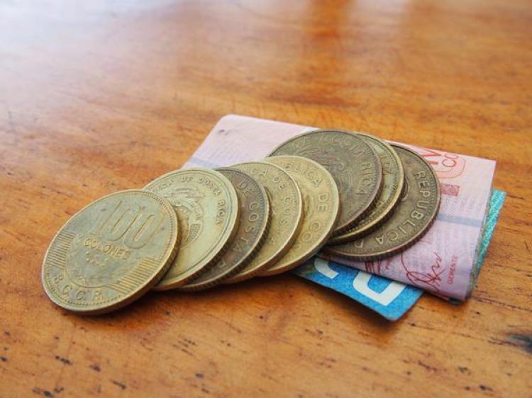 Pieniądze i empatia